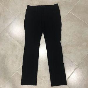NYDJ Women's Black Pants
